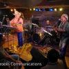 なぎら健壱 演奏曲目2015.8/30 日曜日 a monthly live in City Hole's Bar MANDA-LA2 東京・吉祥寺  City Hole's Bar MANDA-LA2