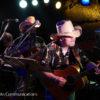 なぎら健壱 演奏曲目2016.10/29 土曜日 a monthly live in City Hole's Bar MANDA-LA2 東京・吉祥寺  City Hole's Bar MANDA-LA2