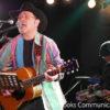 なぎら健壱 演奏曲目2017.3/25 土曜日 a monthly live in City Hole's Bar MANDA-LA2