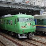 関西鉄道旅その3
