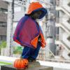 10月4日(日曜日)映画 TENET テネット / お参り