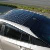 11月5日(木曜日)ソーラー充電システム