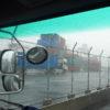 2月15日(月曜日)激しい雨とファミリーヒストリー