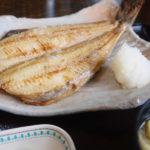 7月1日(木曜日)魚花って読める?
