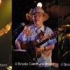 なぎら健壱 演奏曲目2015.5/30 土曜日 a monthly live in City Hole's Bar MANDA-LA2 東京・吉祥寺  City Hole's Bar MANDA-LA2