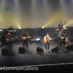 あの日から、45執念 45周年記念コンサート なぎら健壱・音楽会45