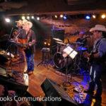なぎら健壱 演奏曲目2015.9/26 土曜日 a monthly live in City Hole's Bar MANDA-LA2 東京・吉祥寺  City Hole's Bar MANDA-LA2