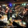 なぎら健壱 演奏曲目2015/12/26 土曜日 a monthly live in City Hole's Bar MANDA-LA2 第10回年忘れオールリクエスト大会