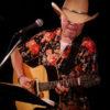 なぎら健壱 演奏曲目2016.7/30 土曜日 a monthly live in City Hole's Bar MANDA-LA2 東京・吉祥寺  City Hole's Bar MANDA-LA2