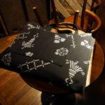 なぎら健壱 演奏曲目2016.11/26 土曜日 a monthly live in City Hole's Bar MANDA-LA2  東京・吉祥寺  City Hole's Bar MANDA-LA2