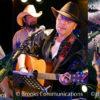 なぎら健壱 演奏曲目2015.3/28 土曜日 a monthly live in City Hole's Bar MANDA-LA2 東京・吉祥寺  City Hole's Bar MANDA-LA2