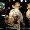 なぎら健壱 演奏曲目2015.6/27 土曜日 a monthly live in City Hole's Bar MANDA-LA2 東京・吉祥寺  City Hole's Bar MANDA-LA2