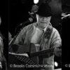 なぎら健壱 演奏曲目2015.10/31 土曜日 a monthly live in City Hole's Bar MANDA-LA2 東京・吉祥寺  City Hole's Bar MANDA-LA2