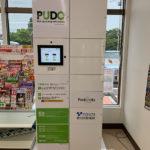 6月21日(金曜日)PUDO(プドー)ステーション