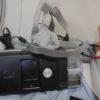 6月25日(火曜日)CPAP到着
