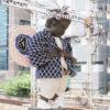 8月31日(土曜日)青春18きっぷの旅 2019年夏 その2