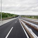 5月19日(火曜日)新しい道路と愚痴