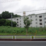 7月30日(木曜日)緊急地震速報